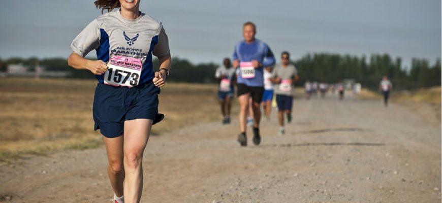יתרונות המורינגה לספורטאים ועוסקים בפעילות גופנית